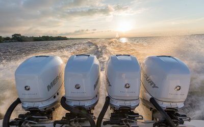 Como tirar a carteira de habilitação náutica?