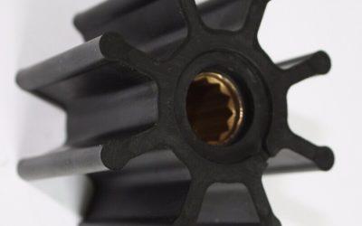 Você sabe o que é um Rotor?
